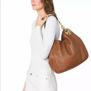 Michael Kors Fulton Large Tote Bag